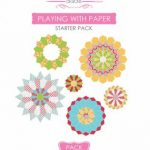 pwbpwp45-playing-with-paper-pack-45
