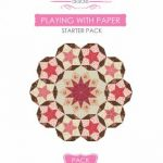 pwbpwp46-playing-with-paper-pack-46