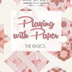 pwbpwpb1-playing-with-paper-basics-sue-daley