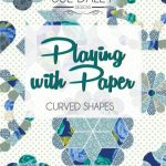 pwbpwpb2-playing-with-paper-curved