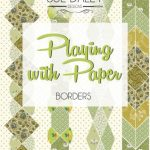pwbpwpb4-playing-with-paper-borders