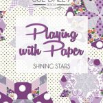 pwbpwpb5-playing-with-paper-shining-stars