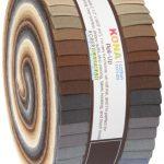 ru233-41-kona-neutrals-palette