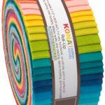 ru340-40-e-hartman-designer-palette-roll-up