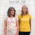 sailortoppatterncover_fancy-tiger-crafts-patterns
