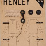 strathcona-henly-top-pattern-thread-theory-designs
