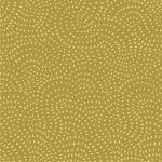 1155-olive