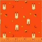 41879-3-bunny-faces-flare