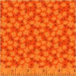 41881-3-moon-flowers-flare