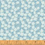41881-7-moon-flowers-twinkle