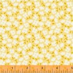 41881-9-moon-flowers-glow
