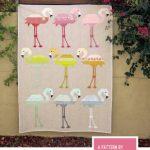eh031-florence-flamingo-ehartman
