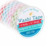 ise-716-washi-tape-by-lori-holt