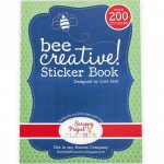 ise-717-bee-creative-sticker-book-lori-holt