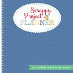 ise-915-scrappy-project-planner