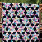 jbq165-august-stars-jaybird-quilts