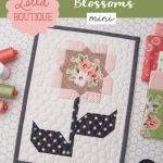 lb151-cottage-blossoms-mini-lella-boutique