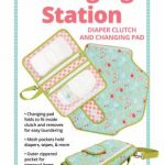 pba255-changing-station-patterns-by-annie
