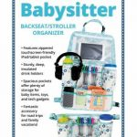 pba256-backseat-babysitter-patterns-by-annie