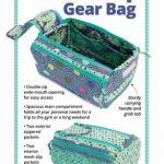 pba257-double-zip-gear-bags-patterns-by-annie