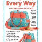 pba258-every-day-every-way-patterns-by-annie