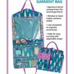 pba259-going-places-garmet-bag-patterns-by-annie