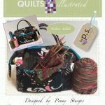 ps058-the-cube-quiltsillustrated-inc