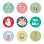st-4816-cozy-christmas-magnets-by-lori-holt