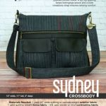 swn019-sydney-crossbody-bag-swoon-sewing-patterns
