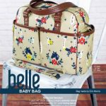 swn020-belle-baby-bag-swoon