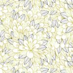 149404 kindred blomma citron
