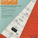 20116-fast-2-cut-dresden-plate-template
