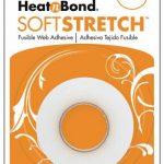 3536-heat-n-bond-soft-stretch