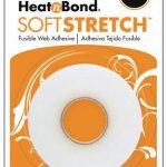 3540t-heat-n-bond-ultra