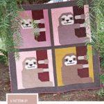 eh033-sleepy-sloth