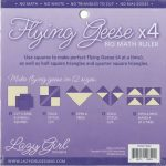 fgx4-flying-greese-no-math-ruler