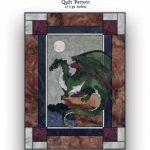 isd-201-elemental-earth-dragon-izzyisms