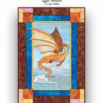 isd-202-elemental-air-dragon-izzyisms
