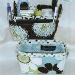 lgd129-suzi-purse-insert-lazy-girl-designs