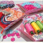 lgd140-tray-chic-lazy-girl-designs