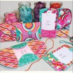 lgd141-gifty-card-holders-lazy-girls-design