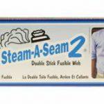 5524WNN Steam a Seam 2 - 24in x 25yds