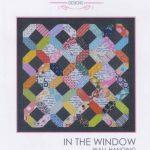 PWBITW in the window sue daley