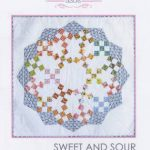 PWBSAS sweet and sour wall hanging