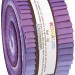RU 437 40 Lavender Fields RU Kona