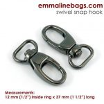 0.5_swivel_snap_hooks_in_gunmetal_large