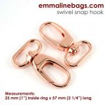 1_Copper_Finish_swivel_snap_hooks_for_bag_straps_Emmaline_Bags_large