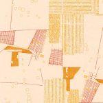 AFR-16605-147 tangerine