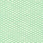 AZH-16619-37 celadon