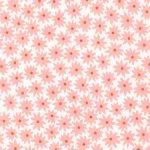 AZH-16622-144 peach